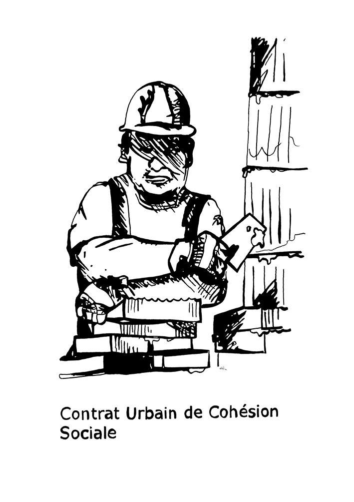 contrat-urbain