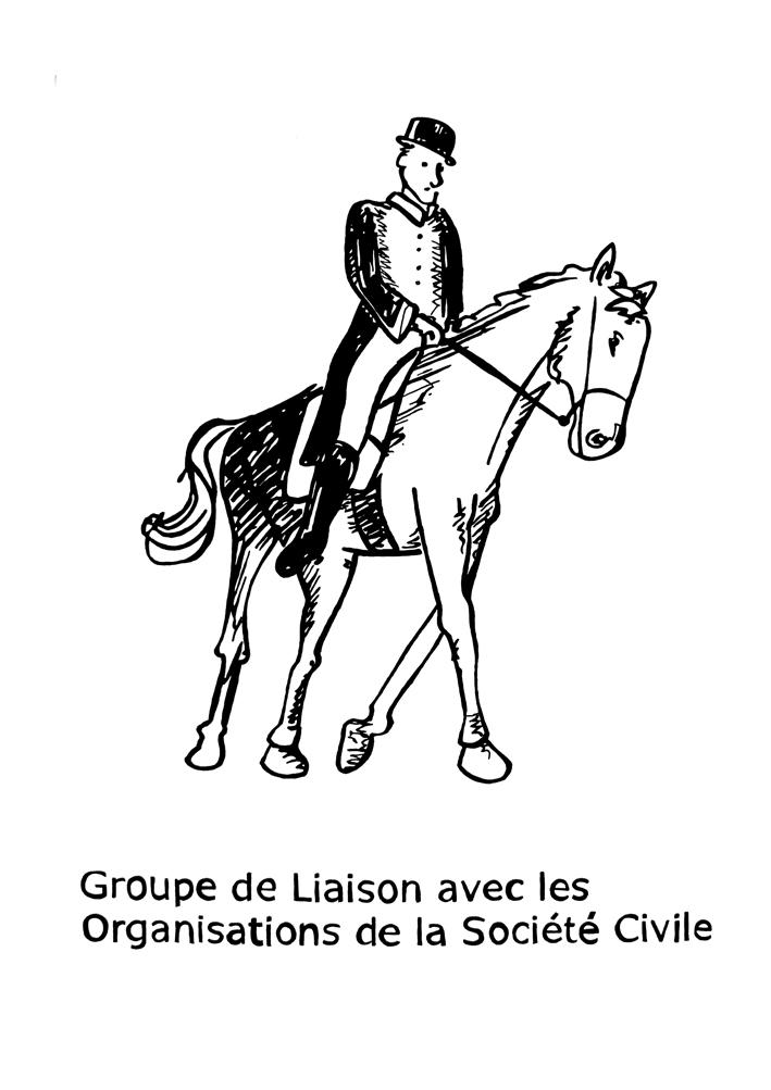 groupe-liaison