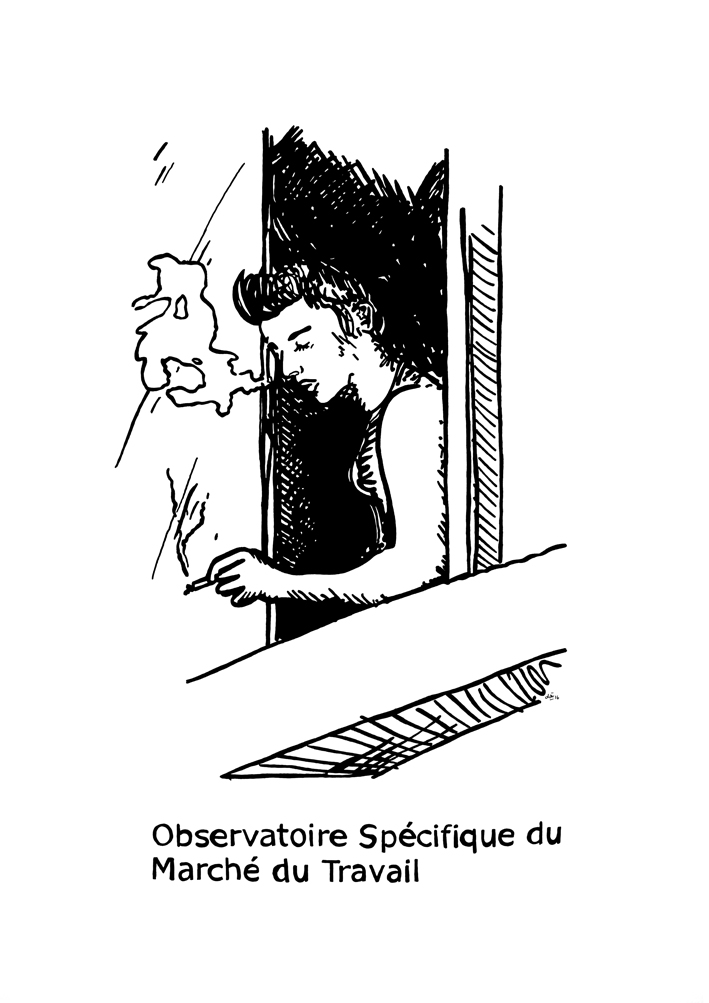 observatoire-travail